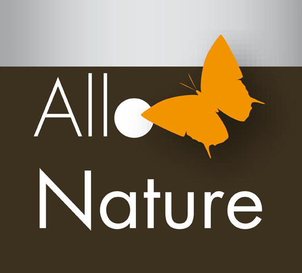 LOGO-ALLONATURE
